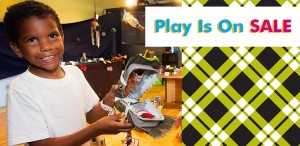 header-boy-makeshop-play-on-sale