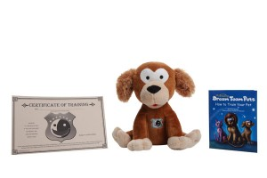 dog-with-certificate-and-book__hi_res