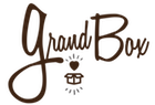 gb_logo_2016_brown_copy-4